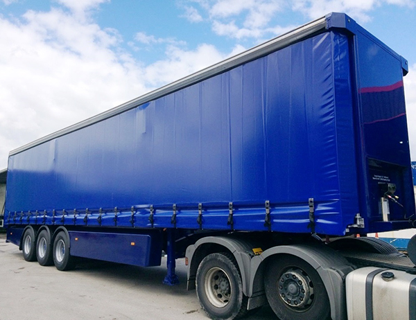 ri-hlg-trailers-front